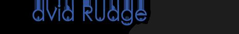 David Rudge Associates